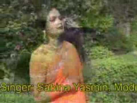 bangla musik video jalal uddin