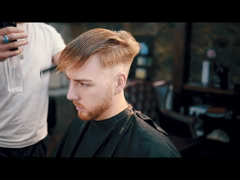 textured-hairstyle.-men´s-short-hair-inspiration