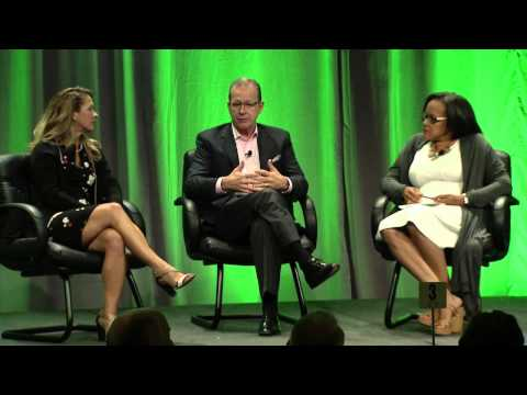 An Open Discussion with the 2015 Supply Chains to Admire Winners