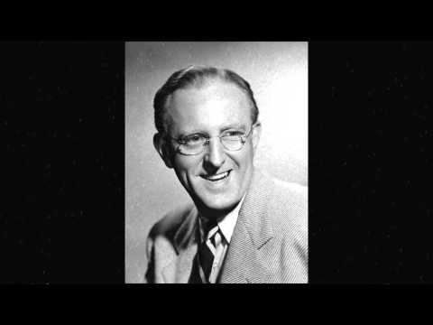 Kay Kyser and His Orchestra - The Old Lamplighter