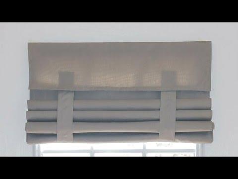 Dani Designs Co French Door Curtain Folding Instructions