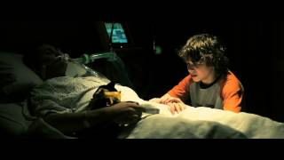 Jackson's Run Trailer