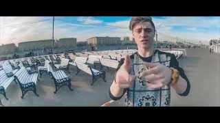 Антон Мавриди - Бесконечно с тобой