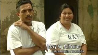 El Salvador país de migrantes (2).AVI