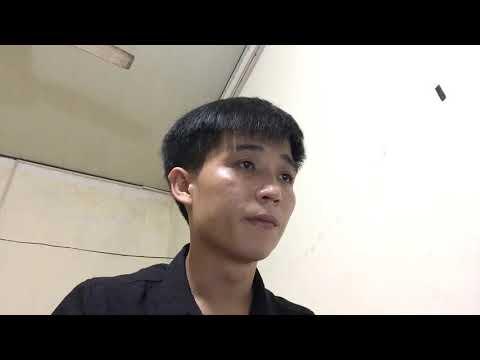 PHỦ KHAI PHONG TẬP 42 FULL [;ỒNG TIẾNG]