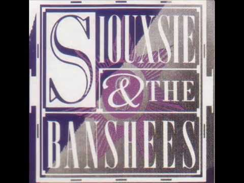 SIOUXSIE AND THE BANSHEES: Fear [of the unknown] (CHR with twist extended) mp3