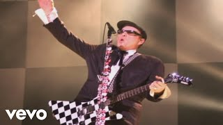 Cheap Trick - Budokan 2008: If You Want My Love (from Budokan!)
