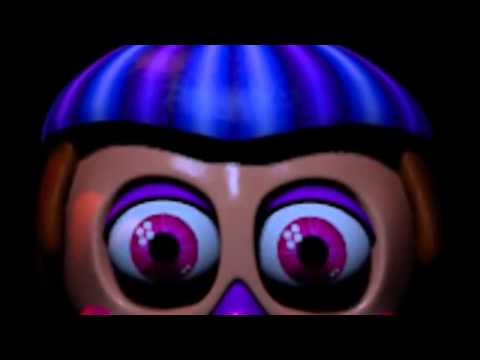 Top 10 facts balloon boy fnaf smike youtube