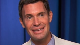 Jeff Lewis Spills on New 'Flipping' Season, Baby