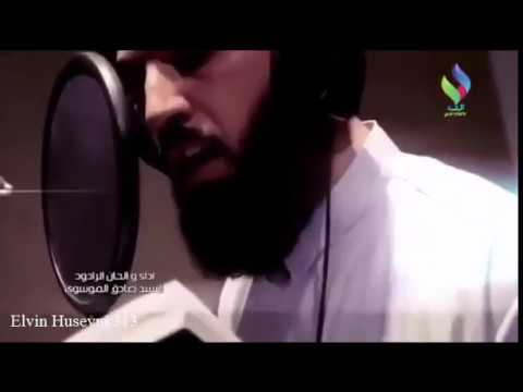 Seyyid Taleh - Seslerem Kerbubela,Huseyn Kerbubela - Erbein ucun-2019 (Official Video)