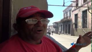 En Santiago de Cuba opinan sobre rescate de importante centro cultural