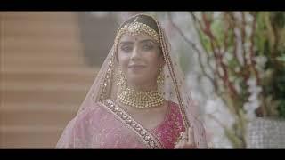 Weddings at Hyatt hotels in India