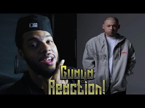 Cosculluela - Guaya Official Video Reaccion