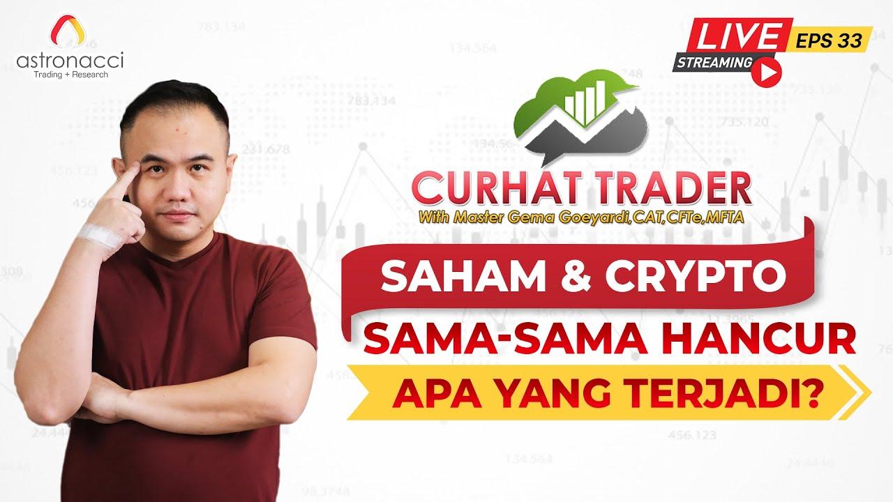 Bitcoin auto trading software
