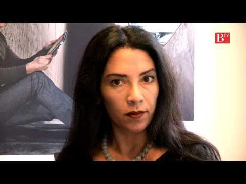 Chypre : les épargnants paient à la place des spéculateurs
