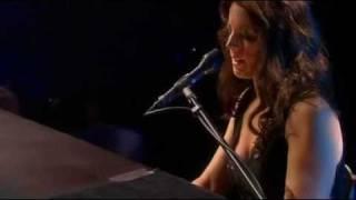 Sarah Mclachlan - Answer (Subtitulado en Español)