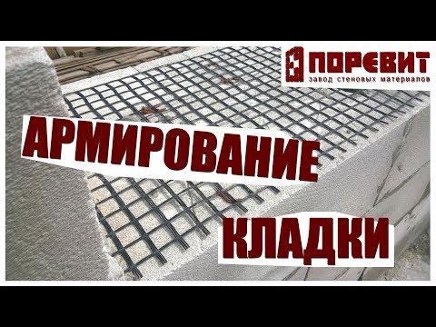 Торговый дом ОАО Строй-Планета