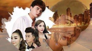 Phim Ngắn Người Tìm Hạnh Phúc - Jen Kim,Doll Phan Hiếu,Yuki Huy Nam,Dương Phúc Hậu, Tina Thảo