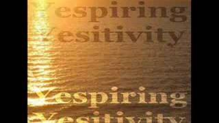 Coolerika - Watching Sunrises (Inspiring Proghouse)