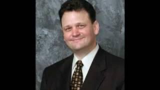 James Walker on Mormon Beliefs