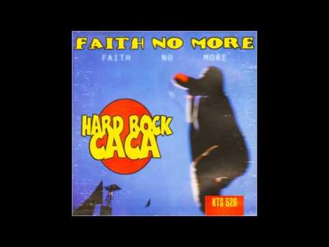 Faith No More - 14 - Glorybox (Live, 15/07/1995)