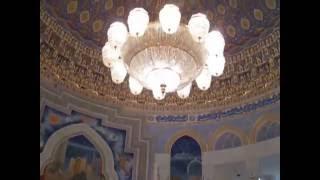 Государственный музей истории Тимуридов(, 2016-10-04T08:39:33.000Z)