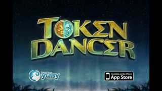 Token Dancer - iPhone Game Trailer