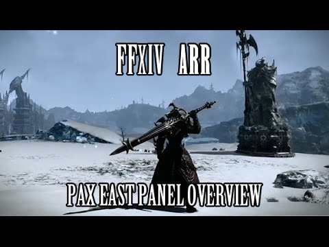ffxiv dating Description final fantasy xiv: libra eorzea is an application to support your adventuring even when you're on the go you can access the application's.