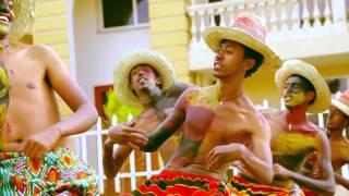 New Amazing Ethiopian music 2014