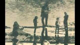 The Abstract Truth - It's Alright With Me 1970