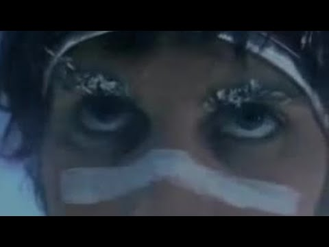 Ice flow song - The Mighty Boosh - BBC comedy