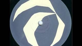 Untitled(Gaetano Parisio Remix 1) - The Advent  /  Recreations 1 + 2