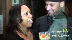 DjmarioTV presents Monday Comedy with Fanta