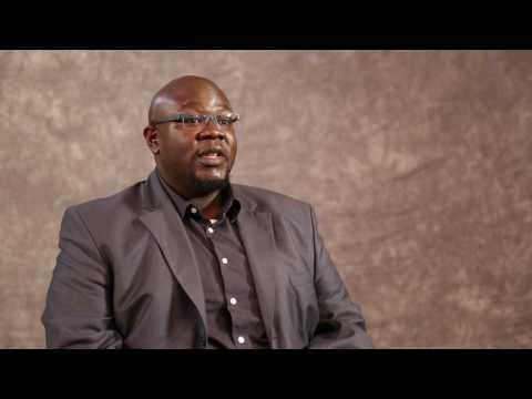 ISHOW Experts – Mutugi M'Narobi on Mentors