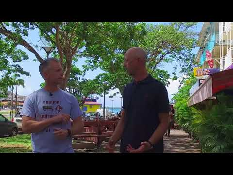 504 Webcut Extra - Guadeloupe: An Undiscovered Gem