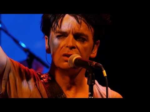 Gary Numan - A Prayer For The Unborn (Live on KEXP) mp3