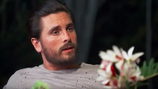 Kourtney Tells Scott They're 'Never Getting Back Together' After He Calls Himself a 'Sex Addict'