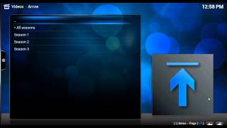 XBMC/Kodi - Get The Most Out Of The Library Function