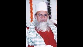 Arshad miya ka karara jawab Madni Miya ko aur sufi conference ke mokhalefeen ko