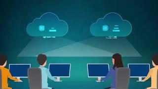 Cloud Native 101 Video