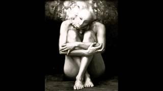 Donato - Qual feat. Moses Pelham