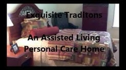 Assisted Living Atlanta