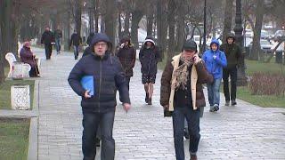 О дополнительных мерах профилактики распространения коронавируса объявили в Москве