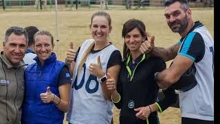 Βαλκανικό Πρωτάθλημα Ιππικής Αντοχής στο Κιλκίς-Eidisis.gr webTV