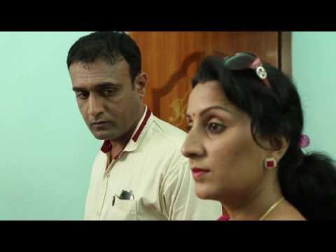 """[NCPCR]Government of INDIA,Special mention by jury Award short film """"FORTUNE"""""""