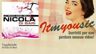 Nicola Di Bari - Vagabondo - ITmYOUsic