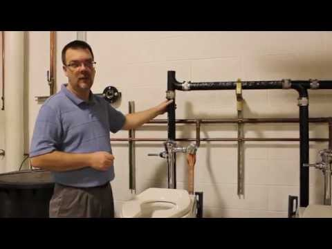 How-To | Understanding Plumbing Venting Systems