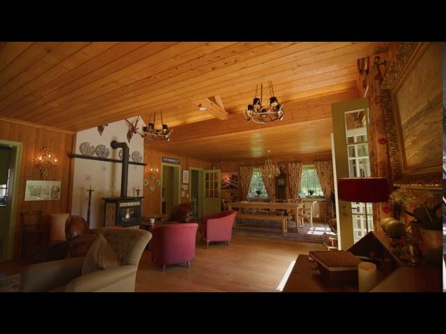 Lintbekelaan - Rodenburgh Immobiliën
