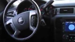 2010 GMC Yukon Faulkner Pontiac GMC Buick West Chester,
