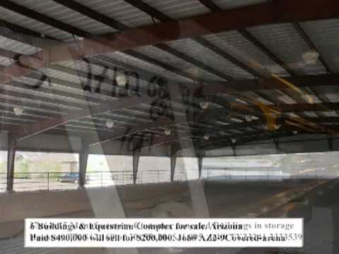 used metal buildings for sale steel buildingsflv